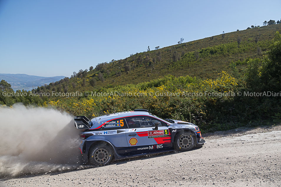 RallyPortugal2018_69