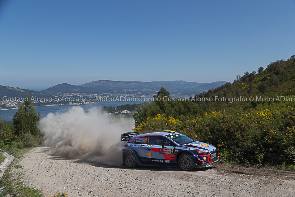 RallyPortugal2018_70