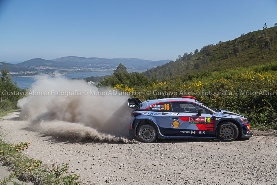 RallyPortugal2018_71