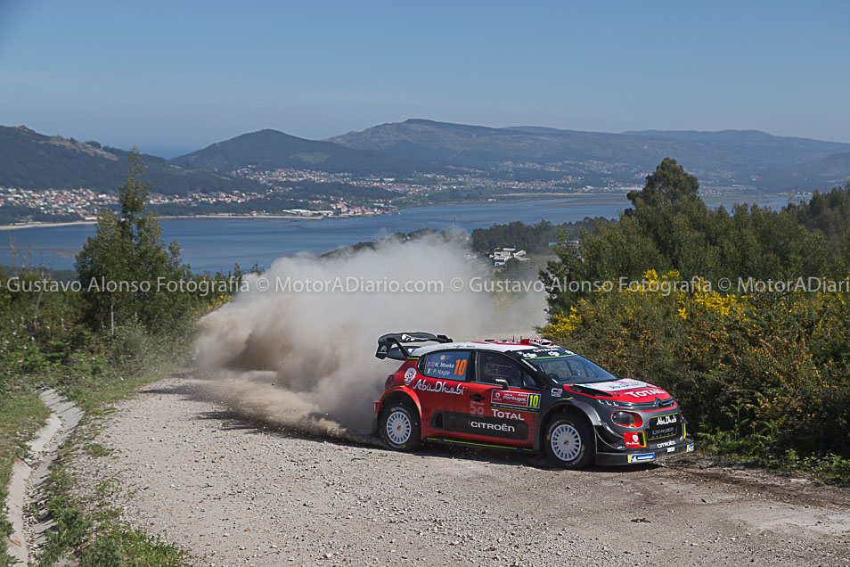 RallyPortugal2018_72