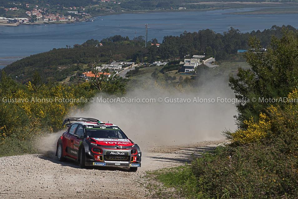RallyPortugal2018_76