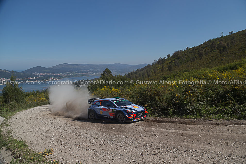 RallyPortugal2018_77