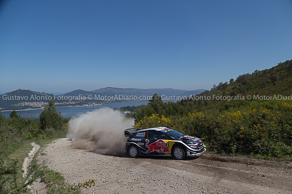 RallyPortugal2018_79