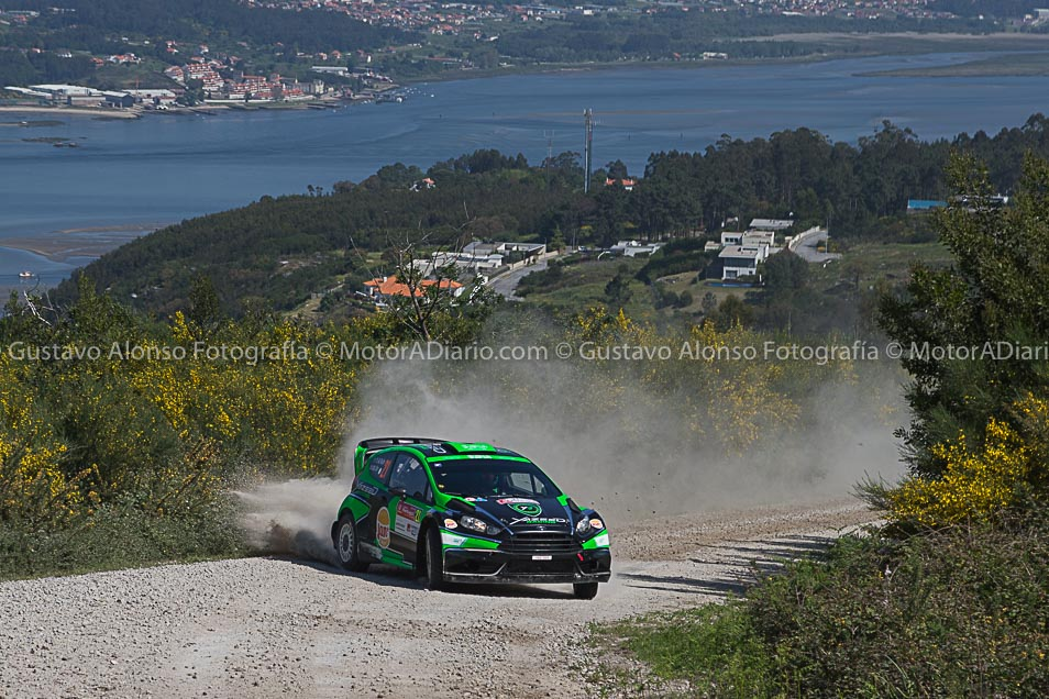 RallyPortugal2018_80