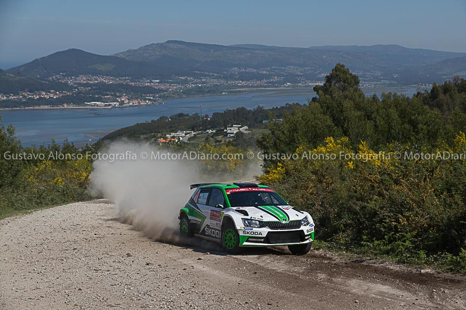 RallyPortugal2018_81