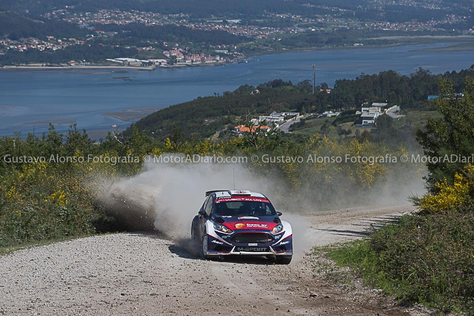 RallyPortugal2018_82