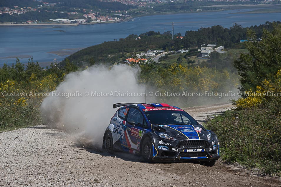 RallyPortugal2018_83
