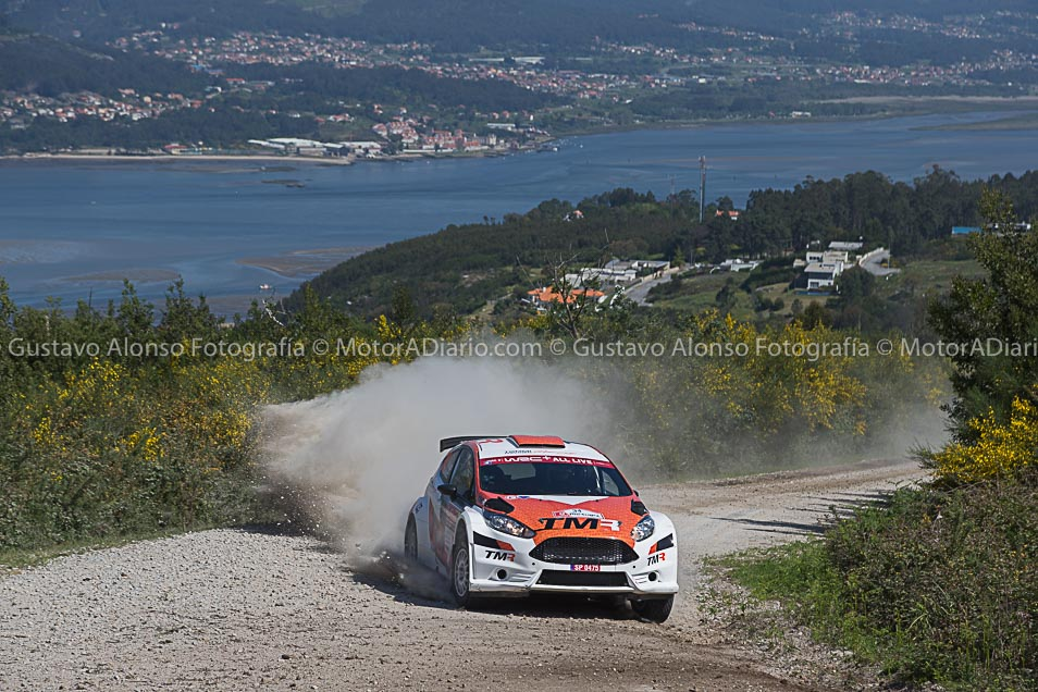 RallyPortugal2018_84