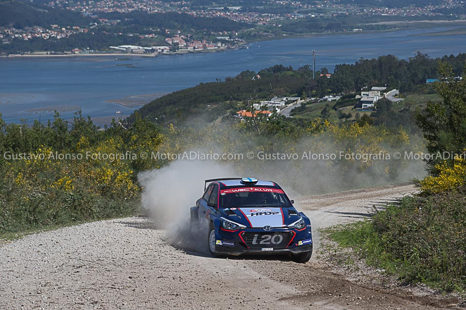 RallyPortugal2018_86