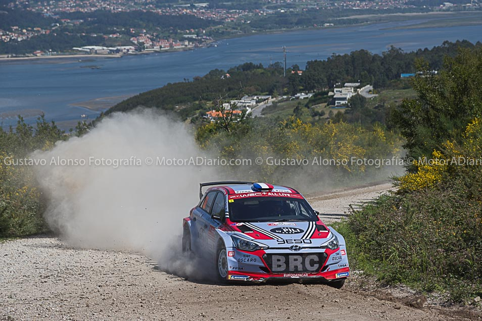 RallyPortugal2018_87
