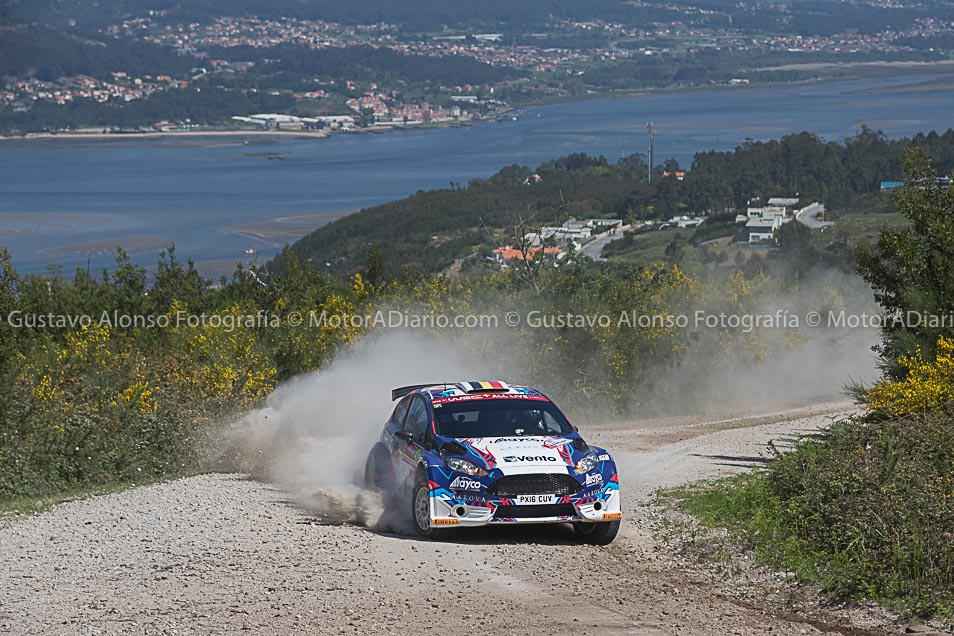 RallyPortugal2018_88