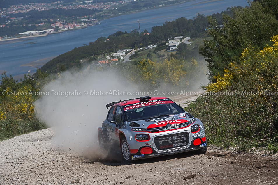 RallyPortugal2018_89