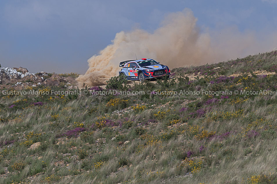 RallyPortugal2018_97