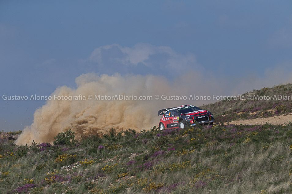 RallyPortugal2018_99