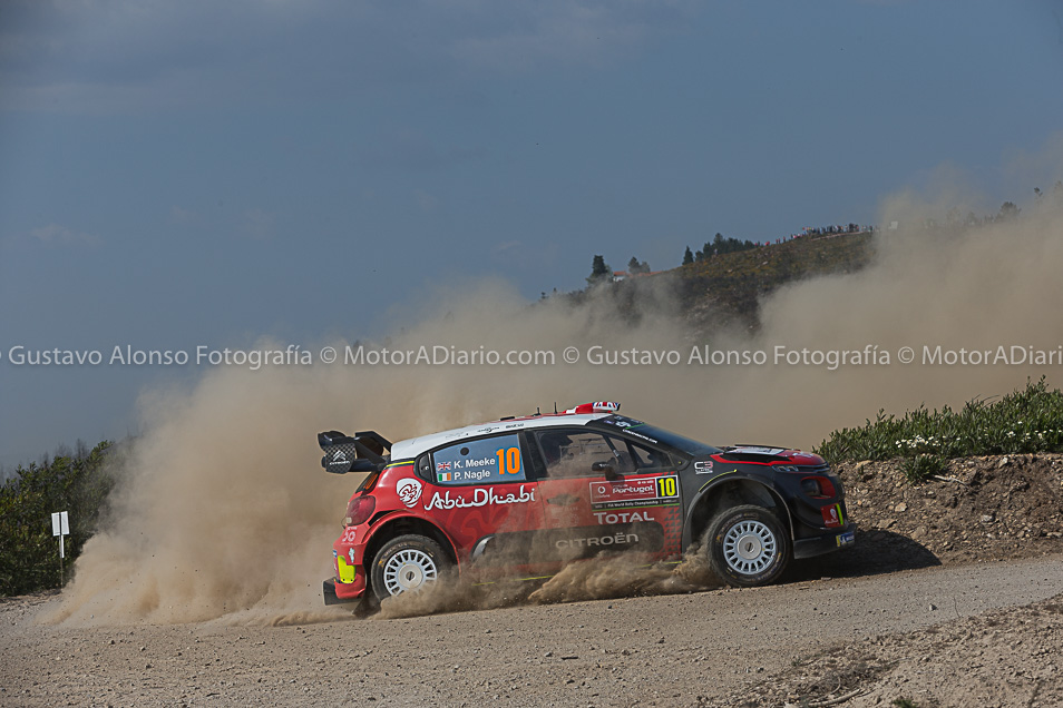 RallyPortugal2018_100