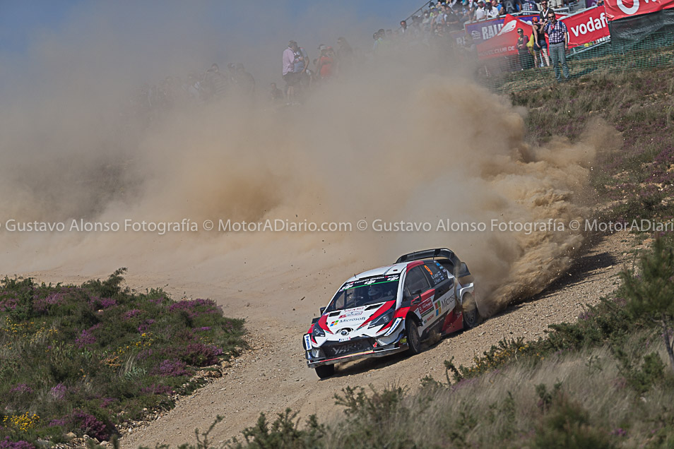 RallyPortugal2018_101