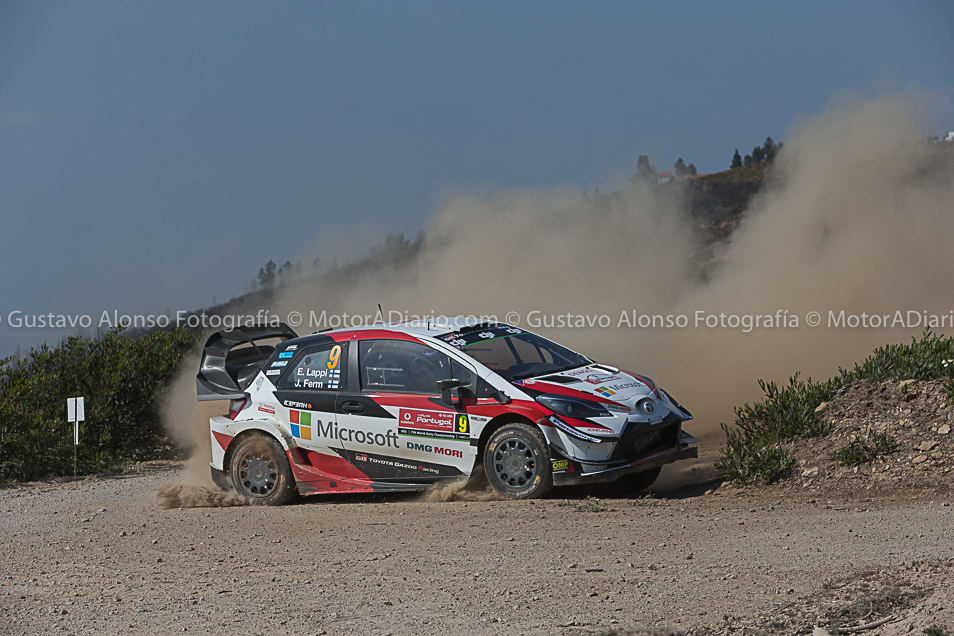 RallyPortugal2018_102