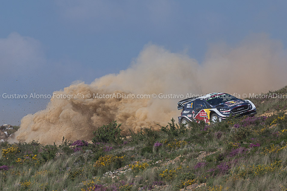RallyPortugal2018_103