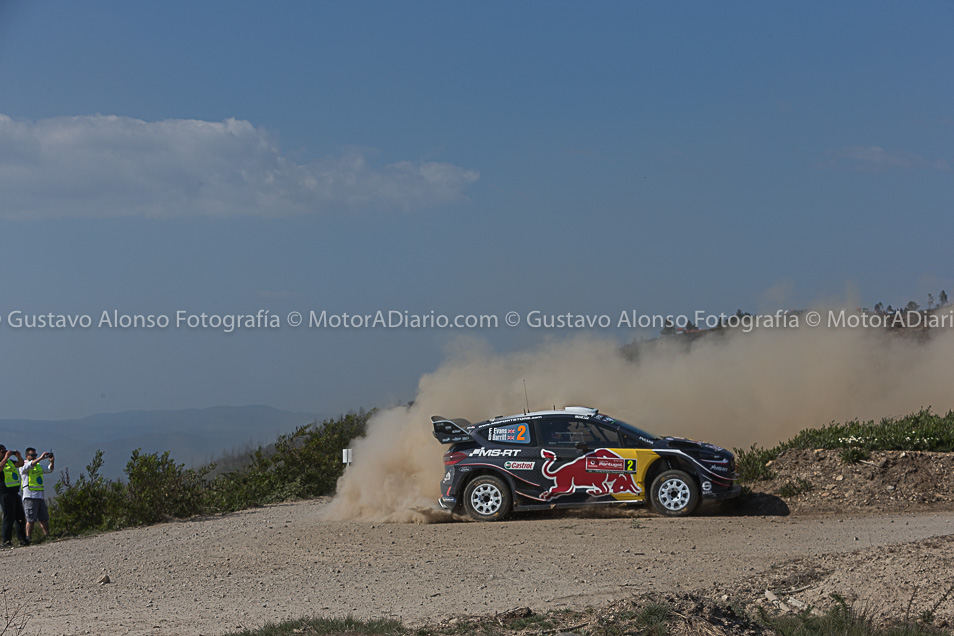 RallyPortugal2018_104