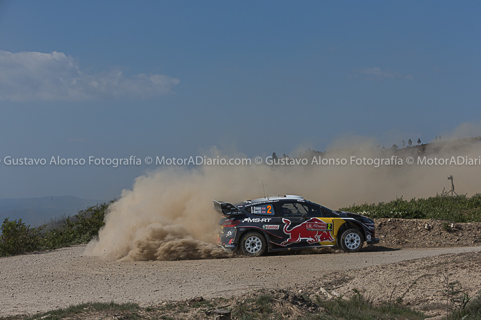RallyPortugal2018_105