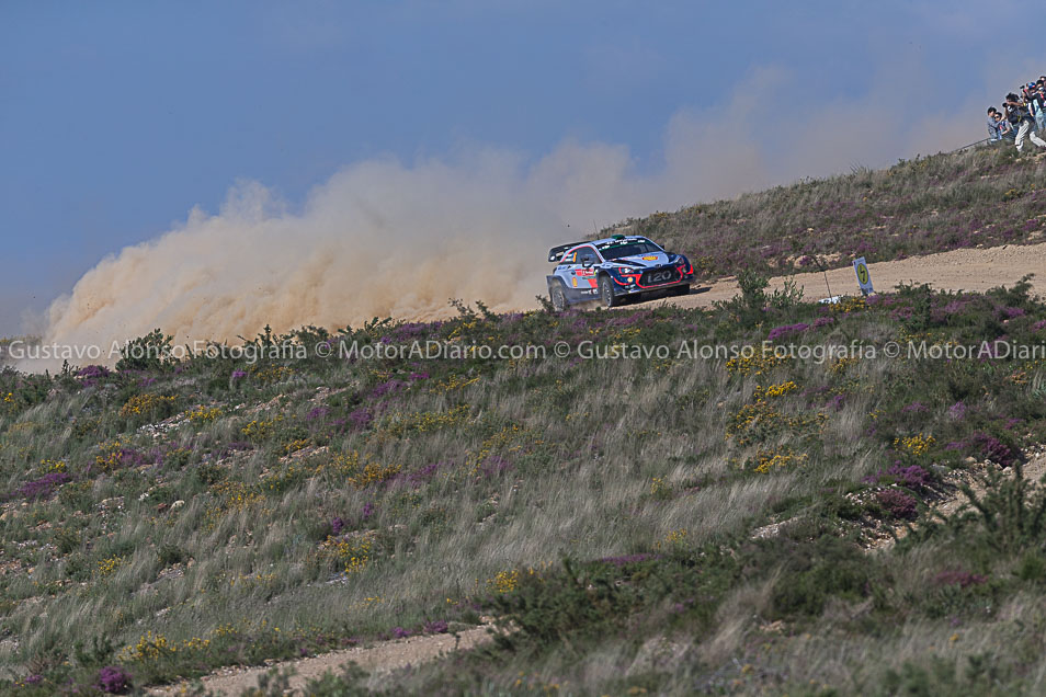 RallyPortugal2018_108