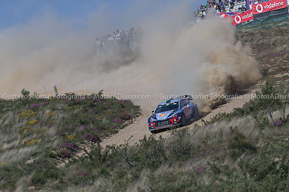 RallyPortugal2018_109