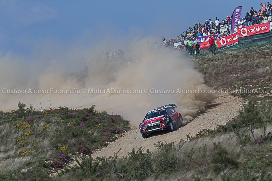 RallyPortugal2018_111