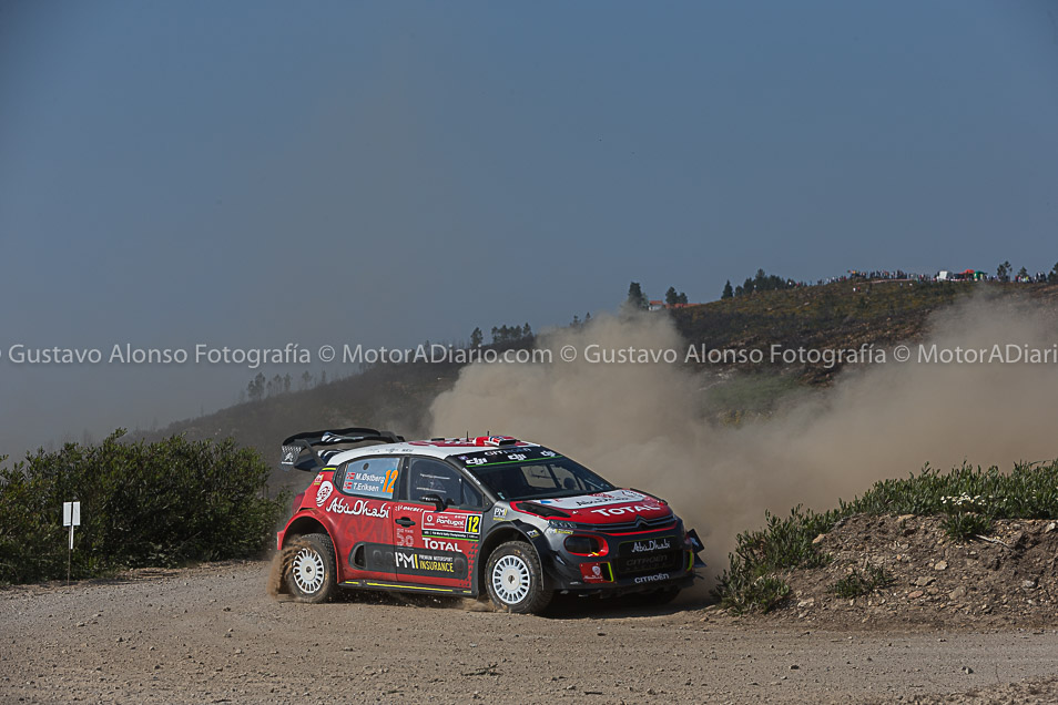 RallyPortugal2018_112
