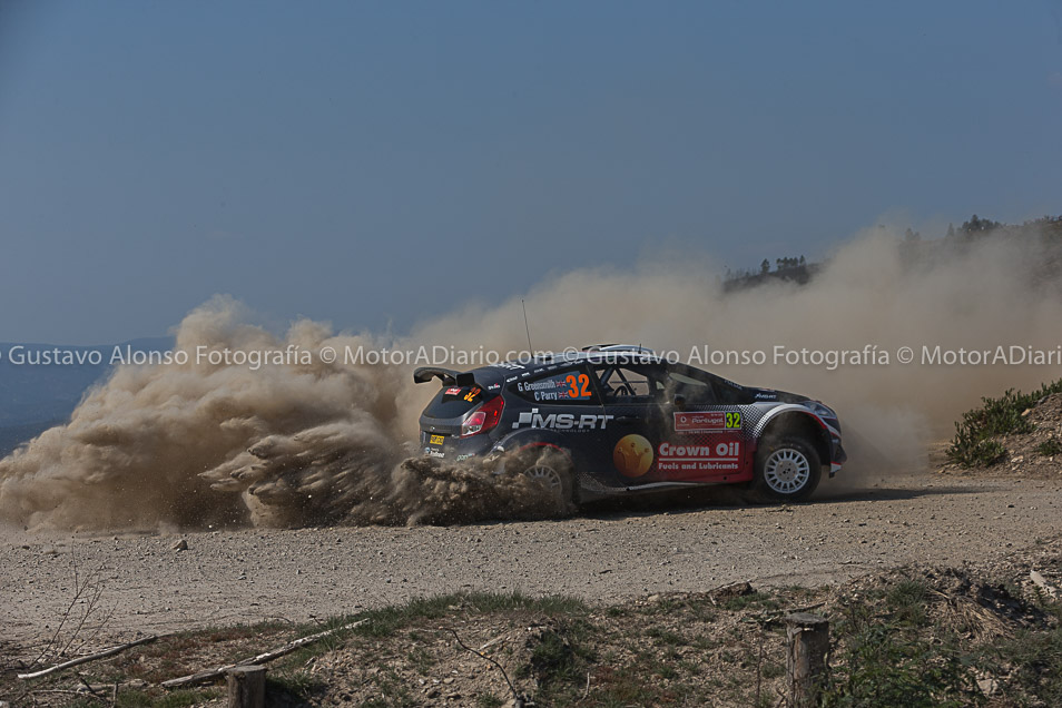 RallyPortugal2018_115