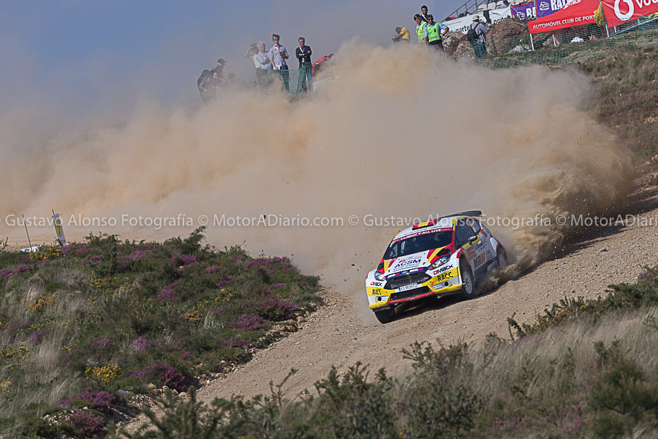 RallyPortugal2018_116
