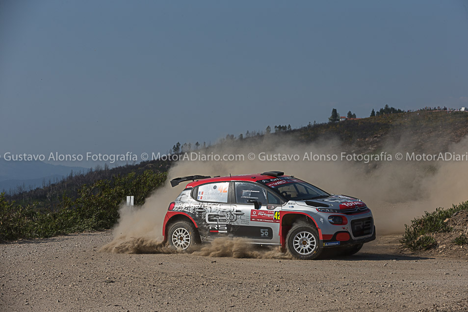 RallyPortugal2018_118
