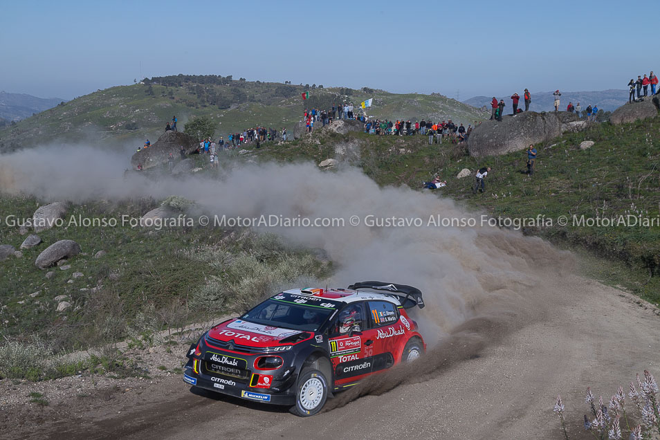 RallyPortugal2018_120