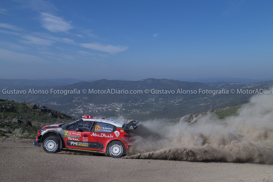 RallyPortugal2018_122