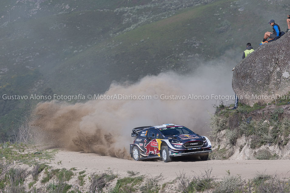 RallyPortugal2018_124