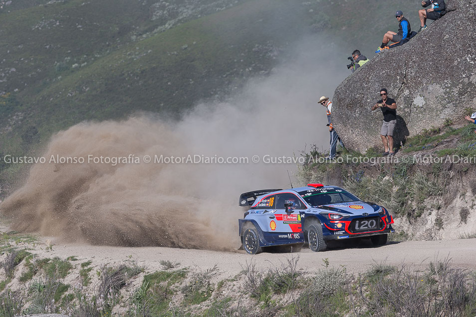 RallyPortugal2018_126