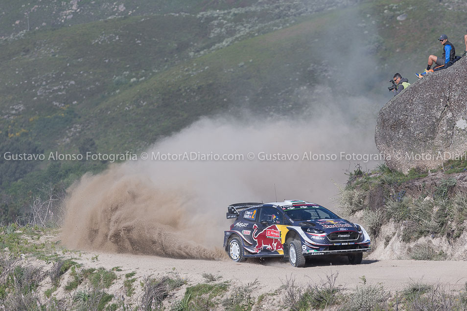 RallyPortugal2018_128