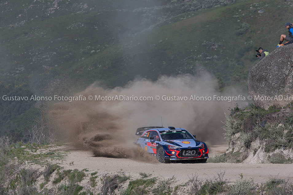 RallyPortugal2018_129