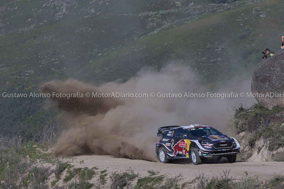 RallyPortugal2018_132