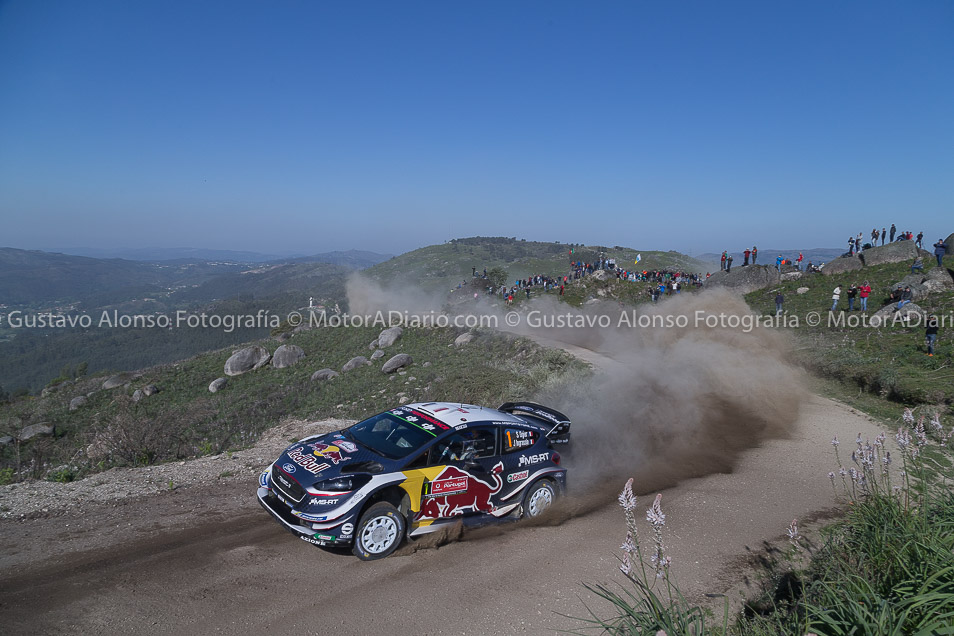 RallyPortugal2018_133