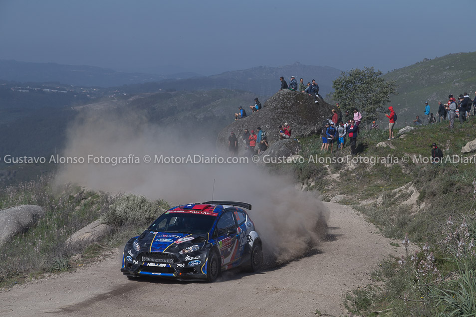RallyPortugal2018_138