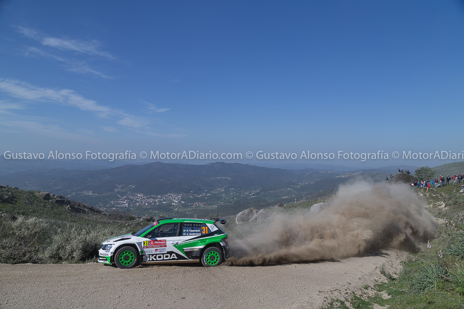 RallyPortugal2018_139
