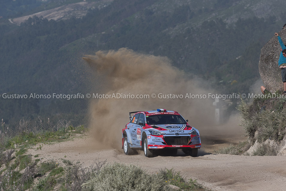 RallyPortugal2018_141