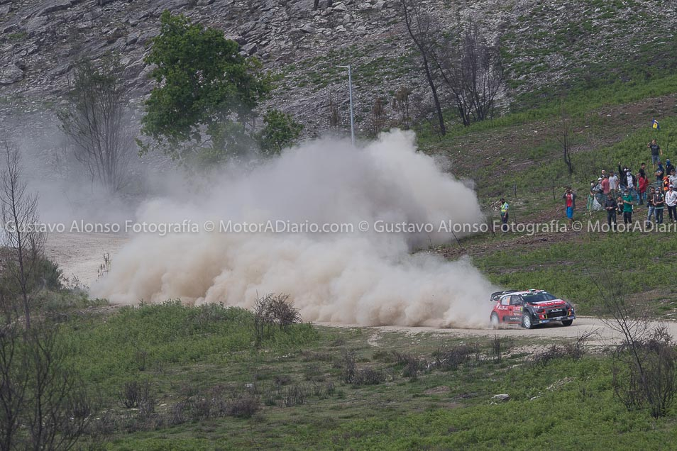 RallyPortugal2018_142