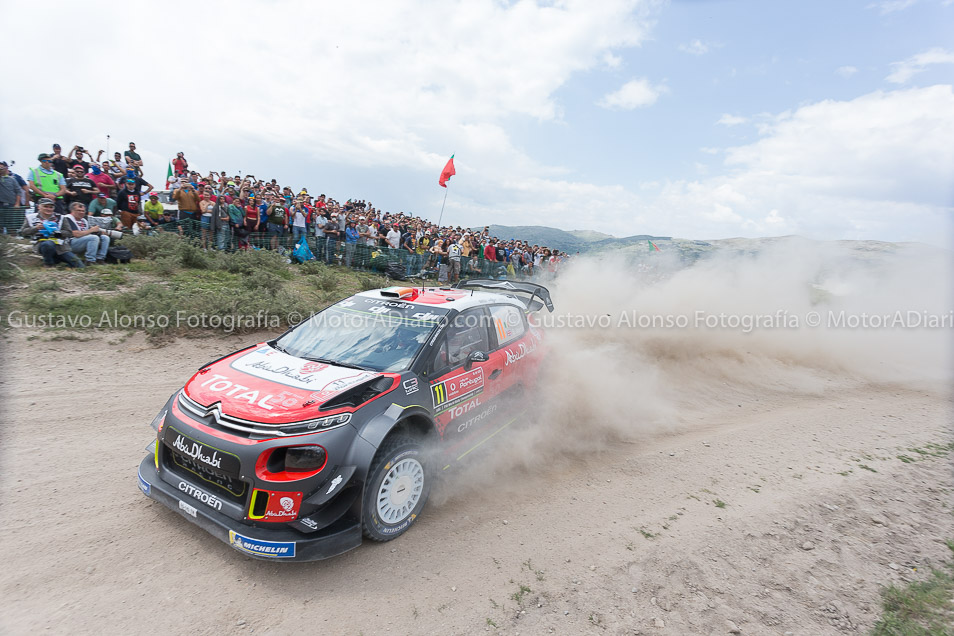 RallyPortugal2018_143
