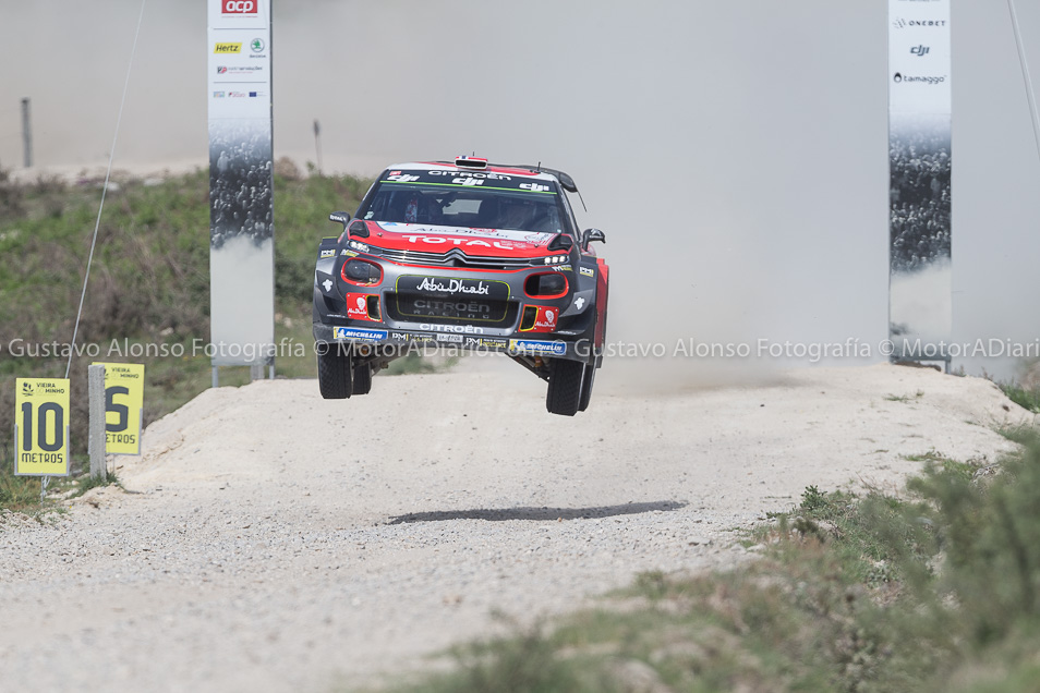 RallyPortugal2018_144
