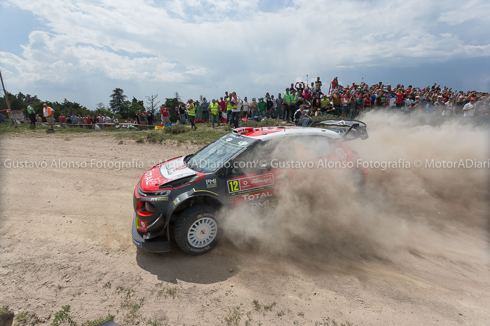 RallyPortugal2018_145