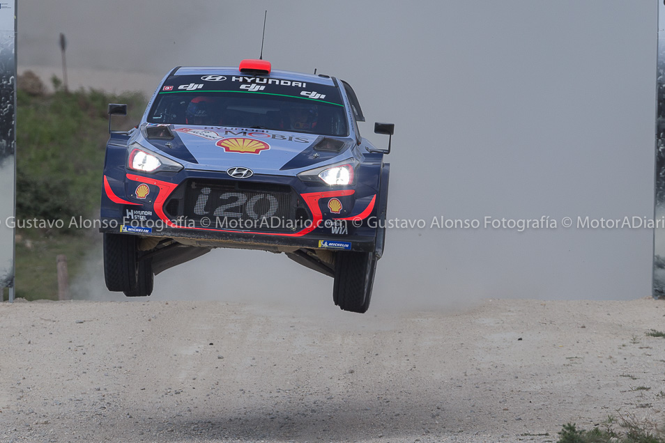 RallyPortugal2018_148