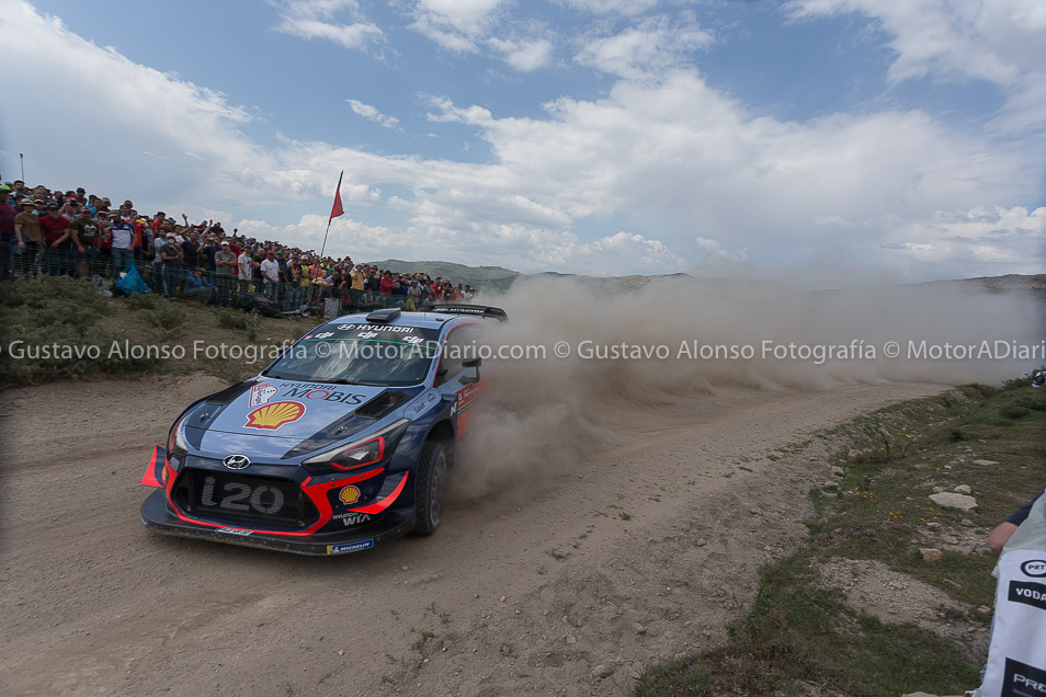 RallyPortugal2018_150