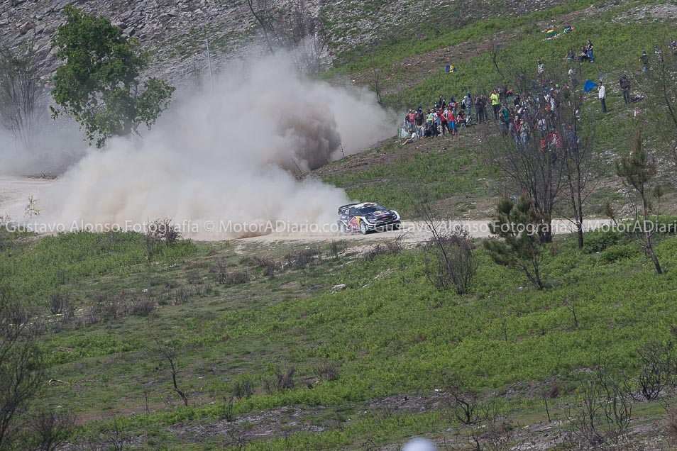 RallyPortugal2018_152