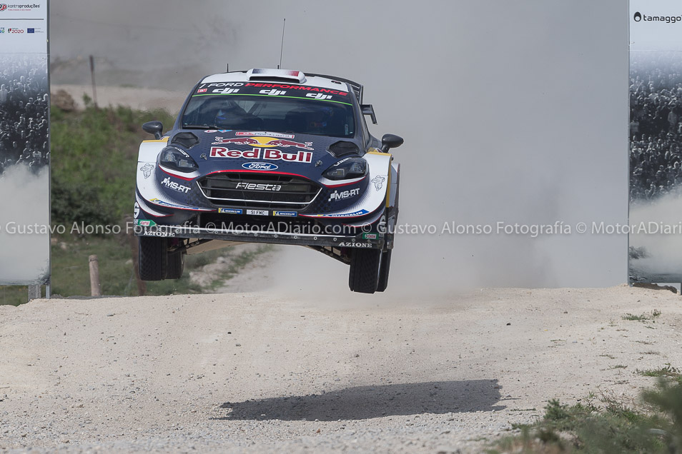 RallyPortugal2018_153